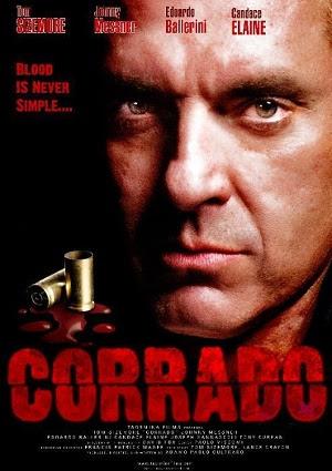 Corrado (2009) Full Movie In Dual Audio Download