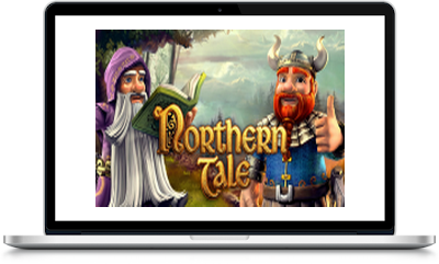 Northern Tale Full Version