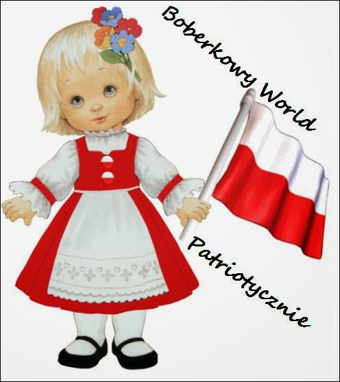 Boberkowy World Polska Moja Ojczyzna Literatura Do