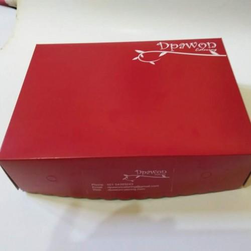 Nasi Kotak Tangerang | Nasi Kotak di Jakarta Pusat | Nasi Kotak Enak | Nasi Kotak di Jakarta Barat | Nasi Kotak Murah Jakarta | Nasi Kotak di Jakarta Selatan | Nasi Kotak Murah di Jakarta | Nasi Kotak di Jakarta Timur | Nasi Kotak Jakarta Murah | Nasi Kotak di Jakarta Utara | Nasi Kotak Murah | Nasi Kotak Jakarta | Nasi Kotak Sederhana | Nasi Kotak Jakarta Murah | Nasi Kotak di Jakarta | Nasi Kotak Enak Murah | Nasi Kotak Jakarta Pusat | Nasi Kotak Tangerang Selatan | Nasi Kotak Jakarta Barat | Nasi Kotak Murah Enak Jakarta | Nasi Kotak Enak Murah Jakarta | Nasi Kotak Jakarta Selatan | Nasi Kotak Jakarta Timur | Nasi Kotak Enak Jakarta | Nasi Kotak Jakarta Utara | Nasi Kotak Murah Enak