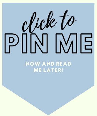 Click to Pin me Now and Read me Later