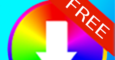 IT GENIUS SITE: DOWNLOAD ALL PLAY STORE PAID APPS FOR FREE