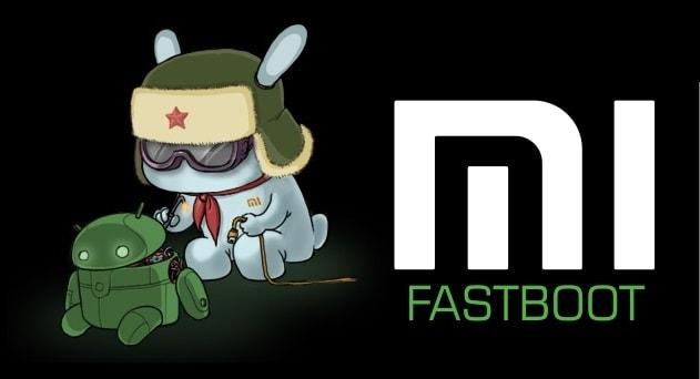 Cara Mudah Keluar Dari Mode Fastboot Xiaomi