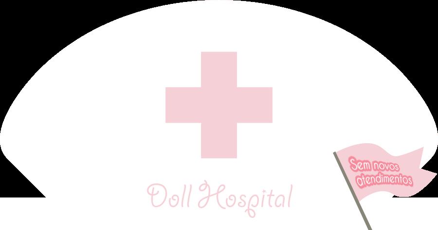 Doll Hospital | Restauro de bonecas e brinquedos