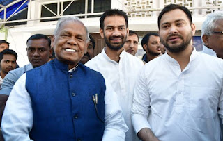 manjhi-quits-nda-joins-grand-alliance