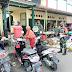 Operasi Penegakan Disiplin Protokoler Kesehatan Di Juwiring Gencar Dilakukan Kodim Klaten