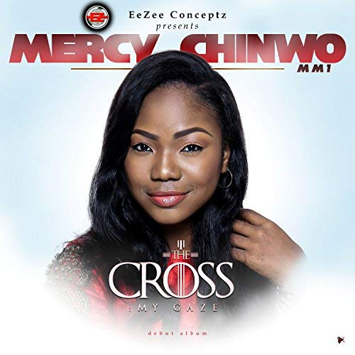 With All My Heart (feat. Chris Morgan) - Lyrics/Download - Mercy Chinwo