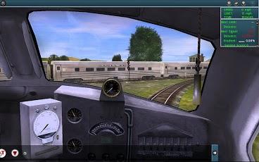 free download Trainz Simulator v1 3 7 APK ~ Free Game Ful Version
