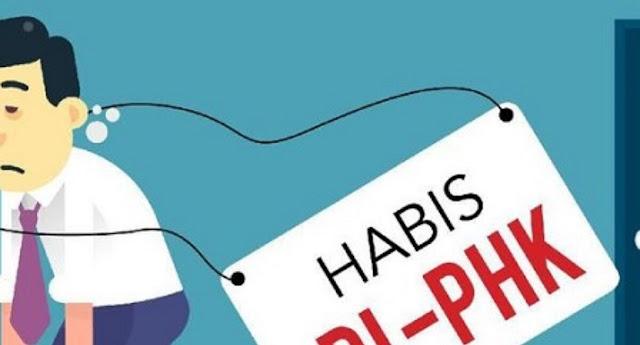 Layanan dari BP Jamsostek untuk Karyawan Kena PHK