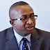 "''The Court of Appeal Has Decided, We Move On Together"" - Senator Victor Ndoma-Egba"