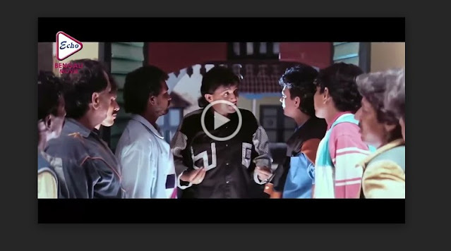 জীবন যুদ্ধ ফুল মুভি (১৯৯৭)   Jeevan Yudh Full Movie Download & Watch Online   Thenewevents