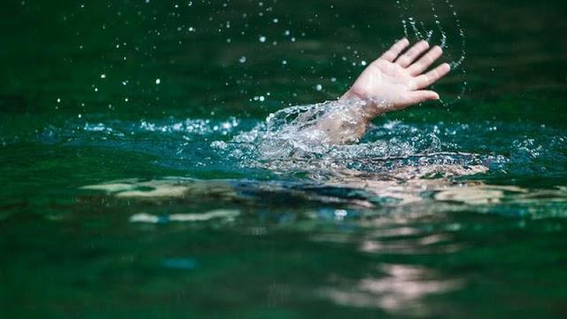 Egy 27 éves magyar fiú fulladt bele a tornai halastóba