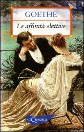 le-affinità-elettive-Goethe-libro-Giunti