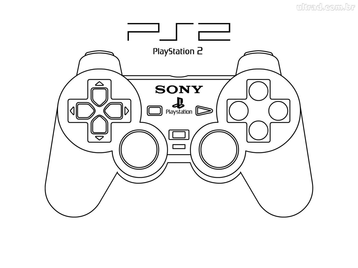 Xbox 720 Remote Control