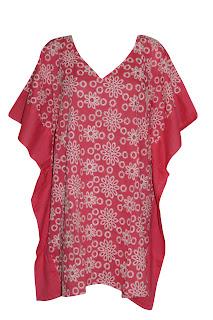 http://www.flipkart.com/indiatrendzs-embroidered-cotton-women-s-kaftan/p/itmekyhzu4xgqn4d?pid=KAFEKYHZYYTDDN4F&al=MxnID1ix1Ildhjxv1Sq%2BtMldugMWZuE7O96I17%2B9oWnam1qJW%2B1YGHnzlPJx%2Bm5xb3uAURwX9a0%3D&ref=L%3A7902519509105068786&srno=b_16