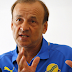 AFCON 2021 qualifiers: Rohr tackles CAF over 'unfair' fixture