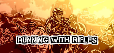 Running With Rifles Download