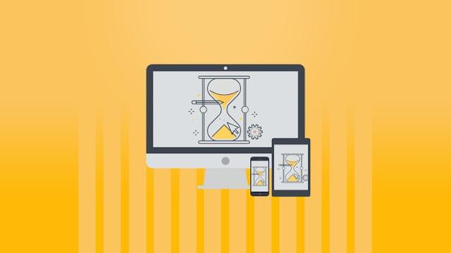 Web Development Bootstrap
