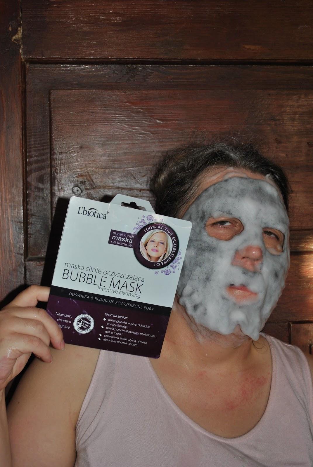 silnie-oczyszczająca-maska-lbiotica
