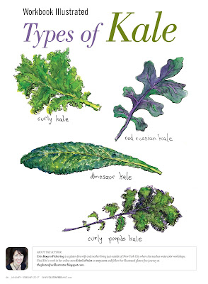 https://simplygluten-free.com/blog/2010/04/salt-vinegar-roasted-kale-chips.html