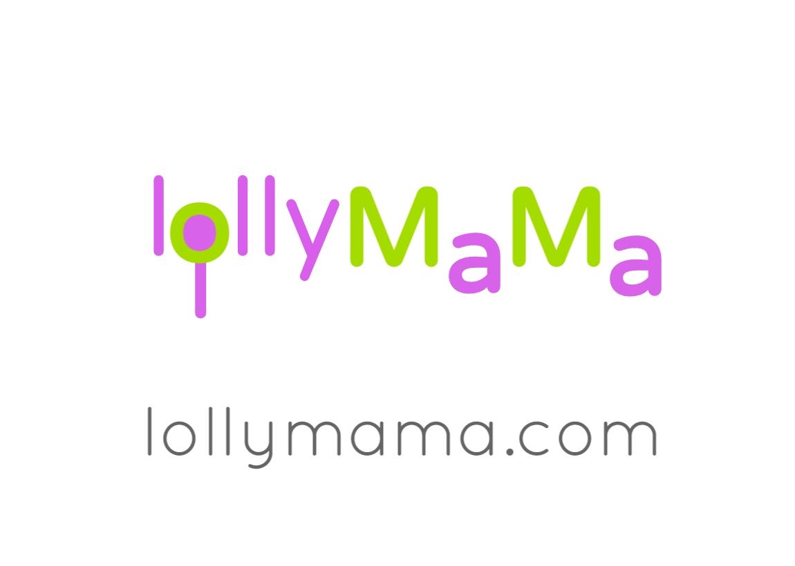 lollymama.com
