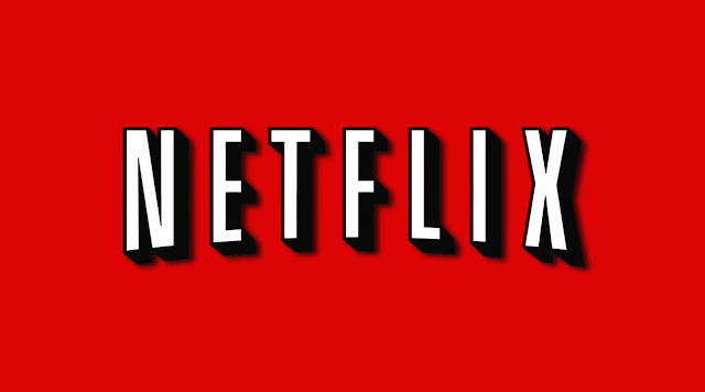 Free Netflix Account And Password In 2020  100 Working -5660