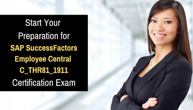 C_THR81_1911 pdf, C_THR81_1911 questions, C_THR81_1911 exam guide, C_THR81_1911 practice test, C_THR81_1911 books, C_THR81_1911 tutorial, C_THR81_1911 syllabus