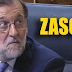 Lluvia de ZASCAS a Mariano Rajoy tras un comentario en Twitter