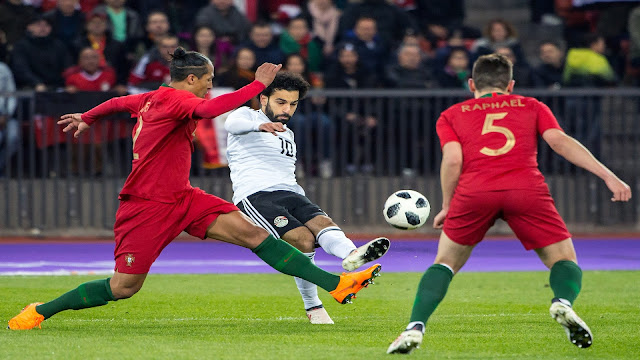 ننشر تشكيلة منتخب مصر اليوم 27/3/2018  تشكيل منتخب مصر امام اليونان