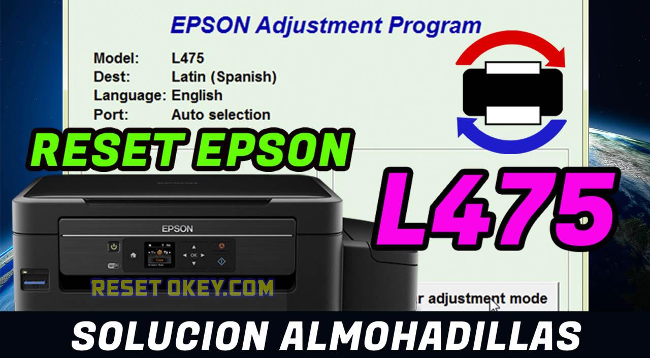 Descargar epson reset l555 rar