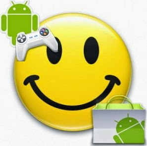 Lucky Patcher Pro Mod Apk No Root