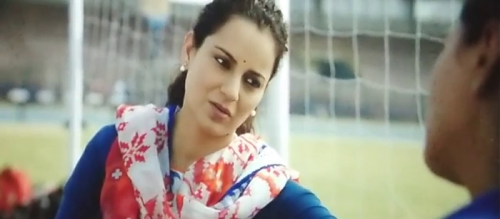 Panga (2020) Hindi Movie Download 480p 300MB HDCAM || Movies Counter 3