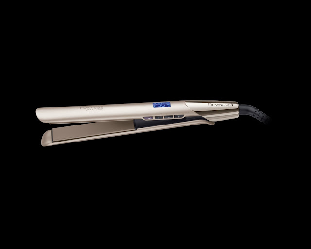 Remington S8605 Advanced Colour Protect Saç Düzleştiricisi