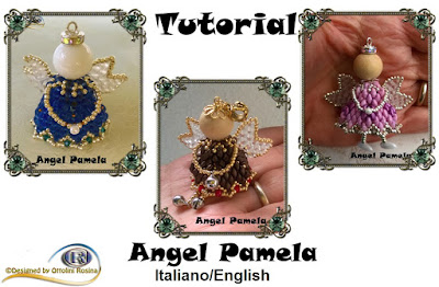 https://www.etsy.com/it/listing/571915965/angel-pamela-pdf-beading-tutorial-in?ref=listing-shop-header-3