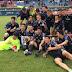 Vídeo: El gol del Real Madrid Juvenil ante el Málaga en la final, Copa de Campeones en Ourense