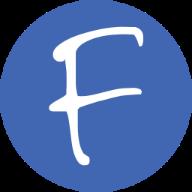 Fathesshop.com