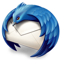 Mozilla Thunderbird 45.1.0 New Version