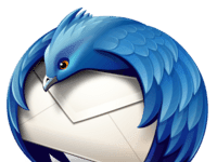 Mozilla Thunderbird 45.7.1 New Version