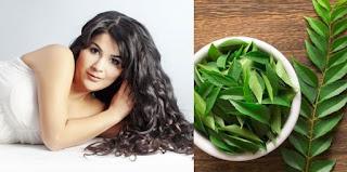 organic natural hair growth tips