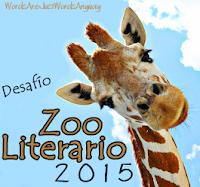 http://wordsarejustwordsanyway.blogspot.com.ar/2015/01/desafio-zoo-literario.html