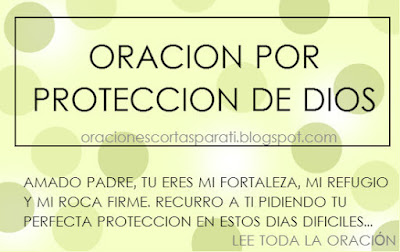 oracion-intercesion-oracioncorta-proteccion