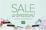 Sale-A-Bration 2d