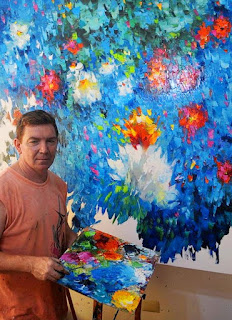 pintor-de-estilo-moderno-dmitry-spiros
