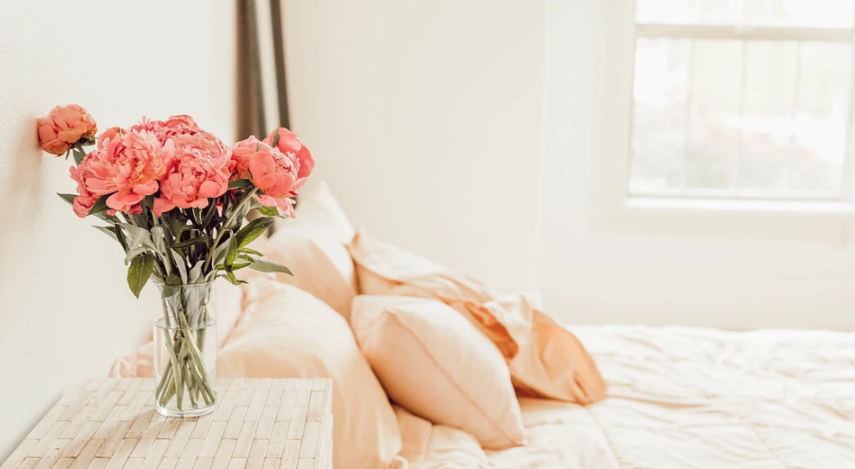 Sleeping beauty: can a pillow improve complexion and get rid of wrinkles
