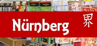 Asia Läden in Nürnberg