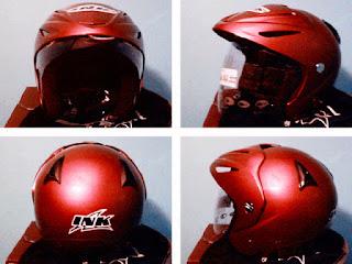 perbedaan-helm-ink-asli-palsu.jpg