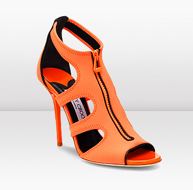 Jimmy Choo Shoe Prices In Rands