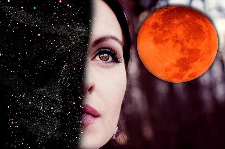 horoskop-pun_mjesec-blizanci