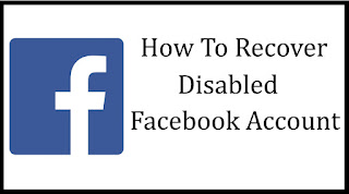 facebook account disable back 2019,fb disable,fb disable back 2019,fb recover new tricks,facebook disable back,facebook lock problem solve, fb facelock solve new tricks,fb facelock solve,dx sohel,v2lnbaj,disable id back,fb income,page free promote,free facebook new tricks,fb hack 2019,gow to protect fh to hack,fb hack 2019,