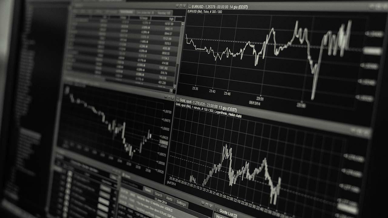 Informasi Saham Mayora Sebagai Peluang Keuntungan Berinvestasi